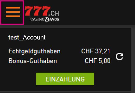 Casino4fun rivers