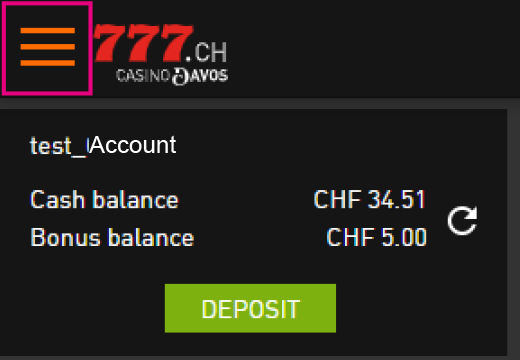 Most legit online casino